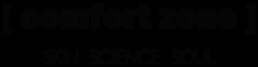 ComfortZone_logo_tagline_black.png