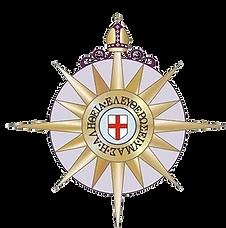 Gideon Church Logo (png) LARGE.png