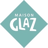 Logo Maison Glaz.png