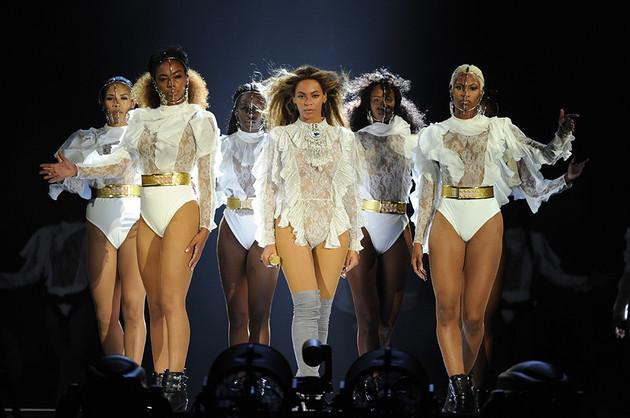2016_Beyonce_miami_4_FormationTour_28041