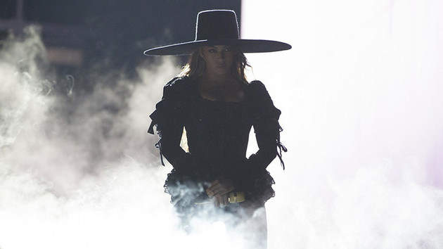 beyonce-formation-tour-raleigh-top.jpg