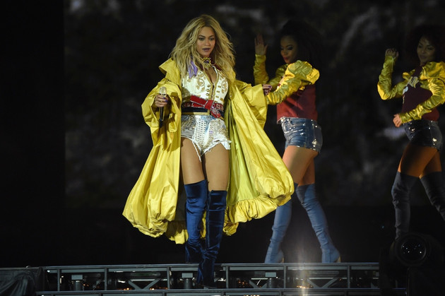 beyonce-formation-world-tour-photos-1008