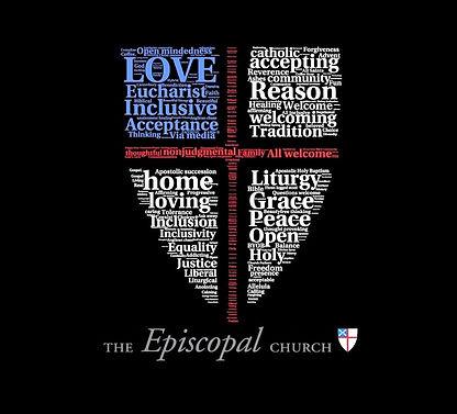 Episcopal church words2.jpg