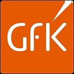 2000px-GfK_(Unternehmen)_2019_logo.svg.p