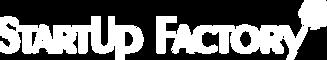 Logo_stupfy_vektor.png