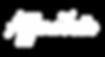 Logo_MercatinoTr2-01.png