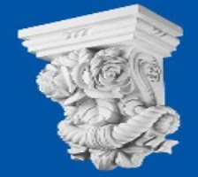 Cornices and Furnitures
