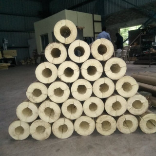 pipe section