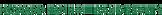 MetropolitanLogo_Green_edited_edited_edi