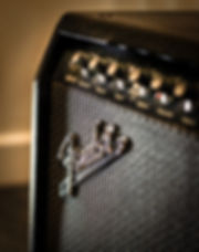 A-Tonal Recording Studio Backline Guitar Amps Studio in North West London Bands Looking To Record Testimonials For Recording Studio