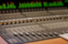 Professional Audio Recording Gear Music Production Company Running Mac Pro Avid Pro Tools 10 HD 3