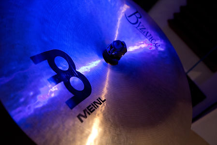 Recording Studio with backline equipment. Mapex Saturn Series Blackstar Guitar Amps Recording Mixing Mastering Voiceovers Guitar Reamping Studio Drum Recording
