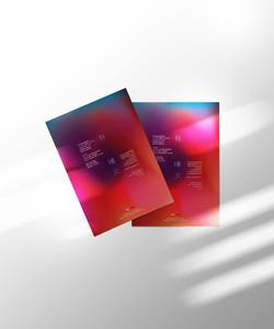 Card-Mockup copy2