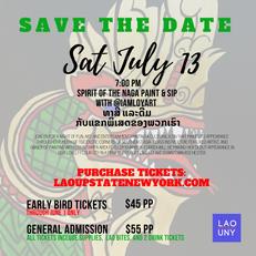 Sat July 13 (1).png
