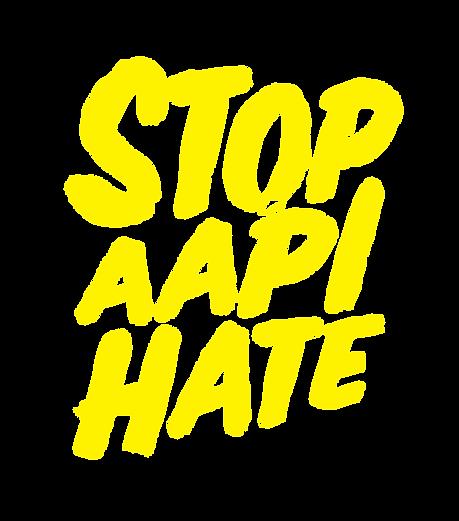stopaapihate-logo-1353x1536.png