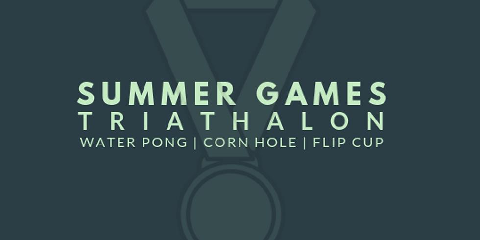LFF 072719 Summer Games Triathalon