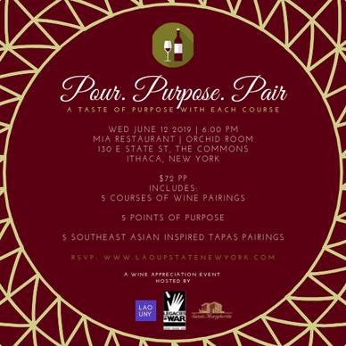 Pour. Purpose. Pair (1).png