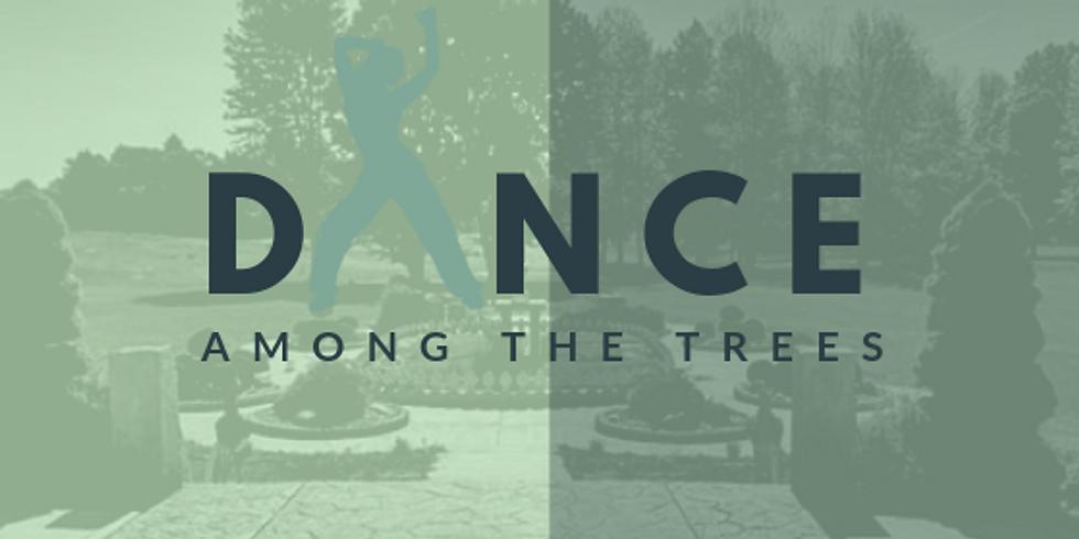 LFF 072719 DANCE Among the Trees
