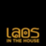 laosinthehouse_logo.png