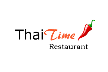 thai-time-color