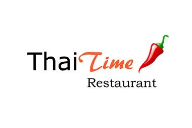 thai-time-color