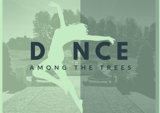 DANCE AMONG THE TREES.png