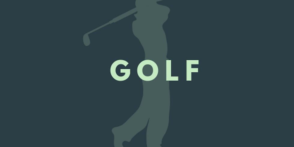 LFF 072719 Golf Tournament