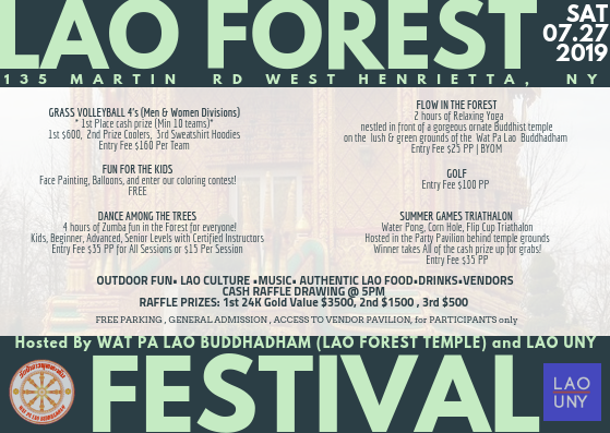 Copy of FOREST (11).png
