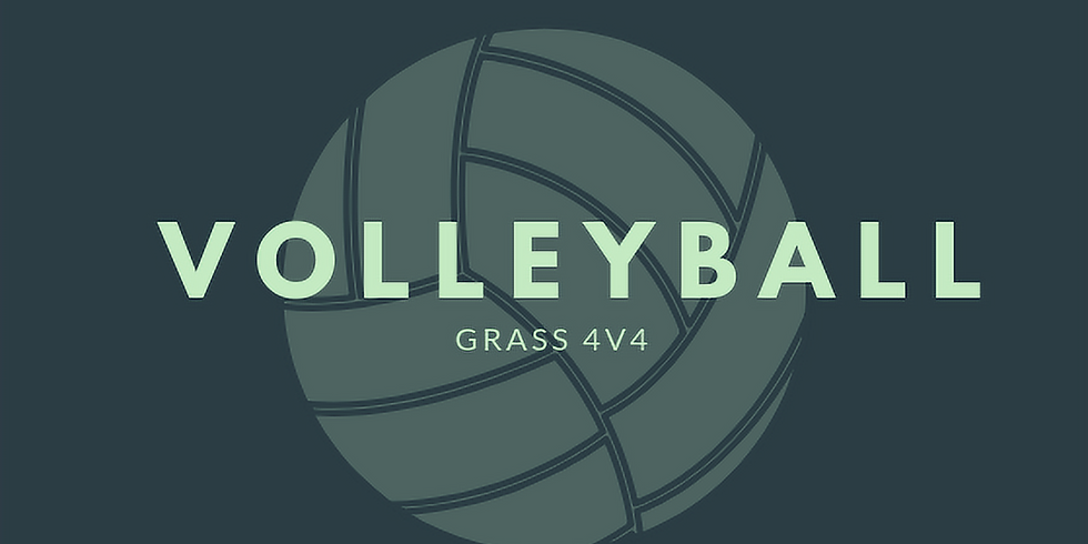 LFF 072719 Volleyball