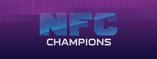LIDS_SB_52_Header_NFC_Champs_48x18.jpg