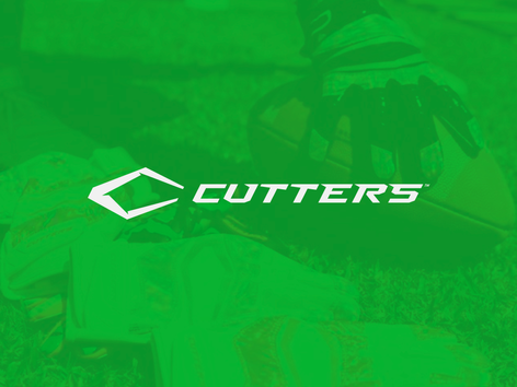 Cutters.png