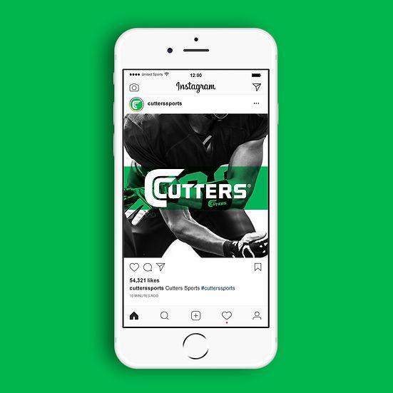 Cutters_iPhone.jpg
