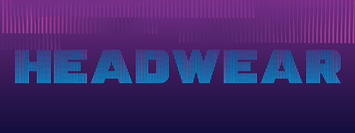 LIDS_SB_52_Header_Headwear_48x18.jpg
