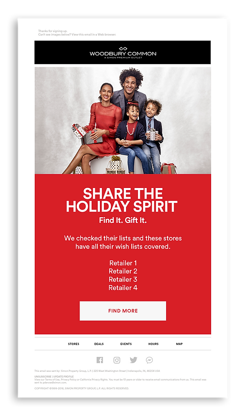 Holiday_Malls_ShareTheHolidaySpirit_Emai
