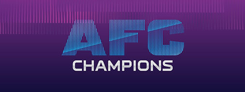 LIDS_SB_52_Header_AFC_Champs_48x18.jpg