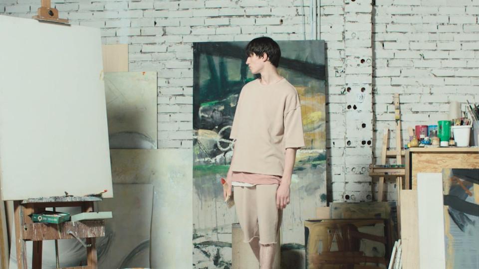 Zara Circular Collection