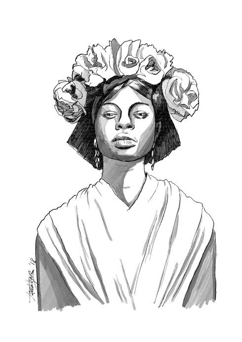 blackgirl01.jpg
