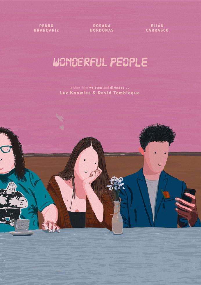 wonderful people poster.jpg