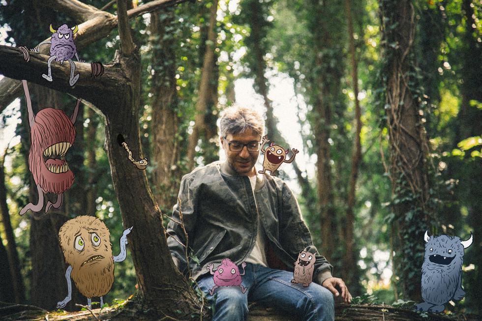 bosque1-low.jpg