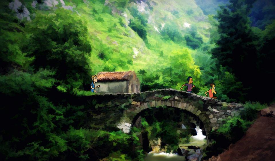 puente2_low.jpg