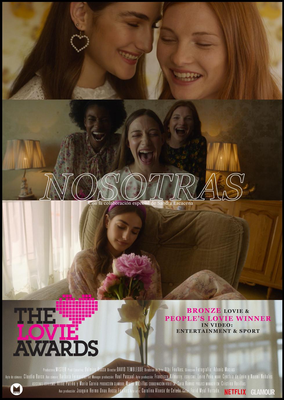 nosotras poster LOVIE.jpg