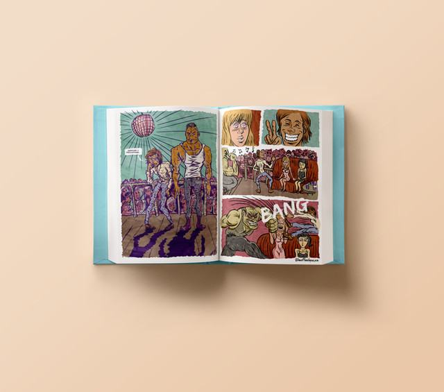 Book-Inner-Pages-Mockup2.jpg