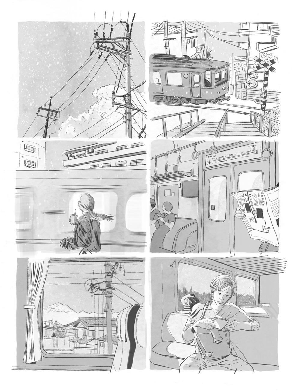 Ilustración_sin_título (9).jpg
