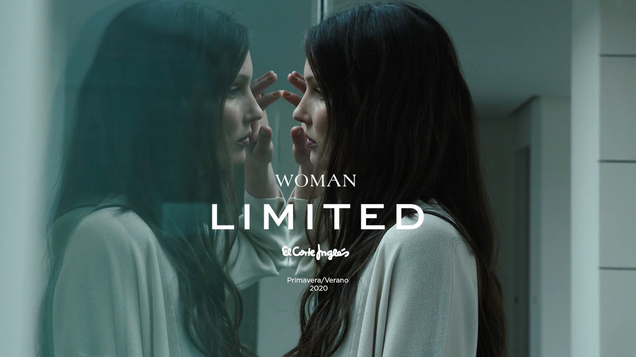 Woman Limited 2