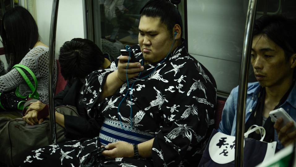 _JAP1061_.jpg