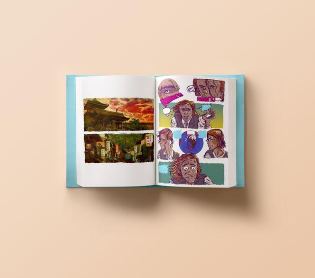 Book-Inner-Pages-Mockup.jpg