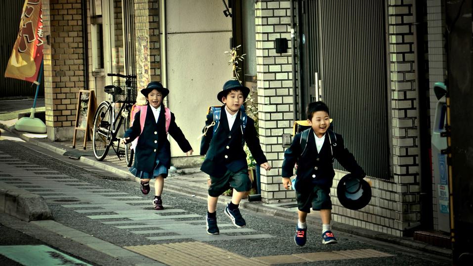 niños_corriendo.jpg