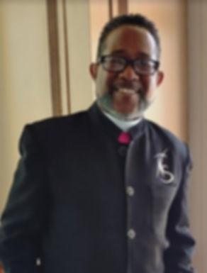 biking bishop.JPG