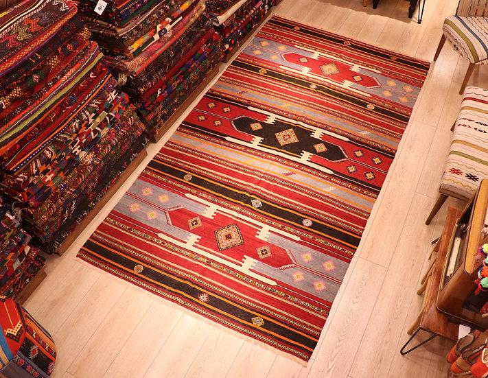 Vintage Kilim (Sivas)
