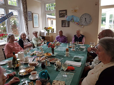 Chris birthday tea 2020.jpeg